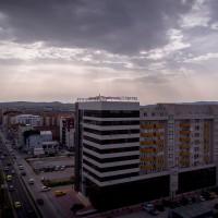 Semitronix Construction